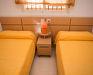 Foto 13 interior - Apartamento Marina d'Or Costa Azahar, Oropesa del Mar