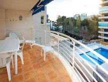 Oropesa del Mar - Apartment Oroblanc