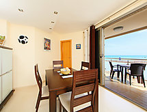 Moncofar - Apartment Estany