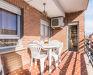 Foto 4 interior - Apartamento Totana, València