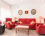 Foto 7 interior - Apartamento Totana, València