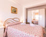 Foto 13 interieur - Appartement Totana, València