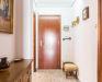 Foto 11 interior - Apartamento Totana, València