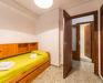 Foto 19 interieur - Appartement Totana, València