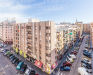 Foto 28 exterieur - Appartement Totana, València
