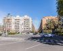 Foto 27 exterieur - Appartement Totana, València