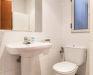 Foto 25 interior - Apartamento Totana, València