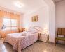 Foto 12 interior - Apartamento Totana, València