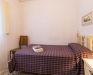 Foto 16 interior - Apartamento Totana, València
