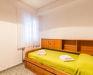 Foto 18 interior - Apartamento Totana, València