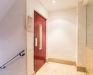 Foto 26 exterieur - Appartement Totana, València