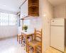 Foto 9 interior - Apartamento Totana, València