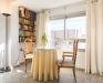 Foto 5 interior - Apartamento Totana, València