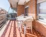 Foto 2 interior - Apartamento Totana, València