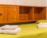 Foto 20 interior - Apartamento Totana, València