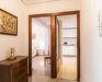 Foto 21 interior - Apartamento Totana, València