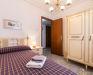 Foto 15 interior - Apartamento Totana, València