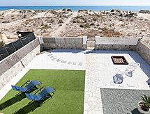 Жилье в Costa Blanca - ES9696.150.1