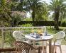 Bild 3 Innenansicht - Ferienwohnung Keops, Oliva