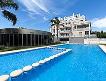 Oliva - Apartment Cabagua
