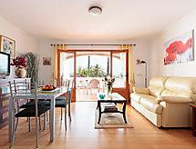 Dénia - Apartment Cabo del Sol