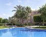 Bild 12 exteriör - Lägenheter Rincón del Mediterráneo, Dénia