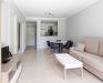 Bild 3 interiör - Lägenheter Rincón del Mediterráneo, Dénia