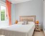 Bild 6 interiör - Lägenheter Rincón del Mediterráneo, Dénia