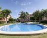 Bild 13 exteriör - Lägenheter Rincón del Mediterráneo, Dénia