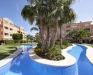 Bild 11 exteriör - Lägenheter Rincón del Mediterráneo, Dénia