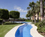 Bild 14 exteriör - Lägenheter Rincón del Mediterráneo, Dénia