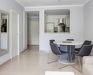 Bild 4 interiör - Lägenheter Rincón del Mediterráneo, Dénia