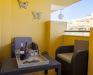 Picture 10 interior - Apartment Cascadas de la Marina, Dénia