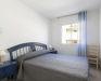 Foto 7 interior - Apartamento Cascadas de la Marina, Dénia