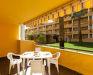 Foto 6 interior - Apartamento Cascadas de la Marina, Dénia
