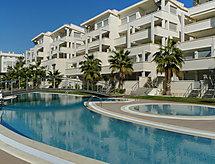 Dénia - Apartment Elegance