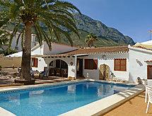 Dénia - Holiday House Juan
