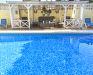 Bild 22 Aussenansicht - Ferienhaus Juan, Dénia