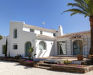 Picture 45 exterior - Vacation House Bisserot, Dénia