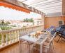 Picture 14 exterior - Apartment Luz del Mediterráneo, Dénia
