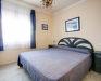 Foto 7 interior - Apartamento Urb El Patio 01, Dénia