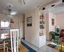 Foto 3 interior - Apartamento Urb El Patio 01, Dénia