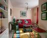 Foto 4 interior - Apartamento Urb El Patio 01, Dénia