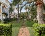 Foto 16 exterior - Apartamento Urb El Patio 01, Dénia