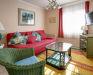 Foto 5 interior - Apartamento Urb El Patio 01, Dénia