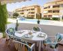 Bild 12 Aussenansicht - Ferienwohnung Res Mediterraneo, Dénia