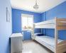 Foto 6 interior - Apartamento El Datiler, Dénia