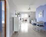 Foto 7 interior - Apartamento El Datiler, Dénia