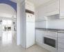 Foto 5 interior - Apartamento El Datiler, Dénia