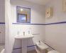 Foto 8 interior - Apartamento El Datiler, Dénia